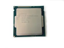 15 Piece Intel Celeron G1820 Dual Core Processor CPU 2x 2,70GHz Socket 1150