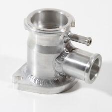 Universal Aluminium Thermostat Housing ATR - Cooling system GBS Zero CST0075