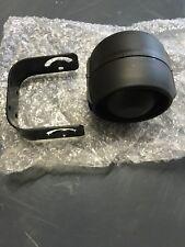 Vauxhall VX220 Alarme Sirène & Support Meta Brand New Stock OEM OPEL SPEEDSTER