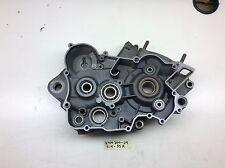 2004 04 KTM 200 KTM200 Right Crank Case Crankcase NICE!!!