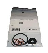 Autopilot Hydraulic Pump Seal Kit - PR Reversing Pumps - Vertical Ports