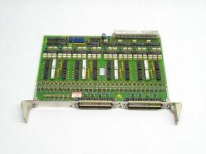 Siemens 6FX1125-7BA01 Sinumerik 6FX1 125-7BA01