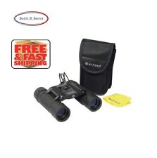 Barska 10 x 25 mm Lucid View Series Compact Travel Size Binoculars with Case
