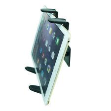 Permanent Screw Fix Adjustable Tablet Car Van Dash Mount for iPad 9.7 (6th Gen)