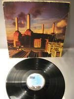 LP-Pink Floyd.Animails-LP von 1979-LP vinyl record