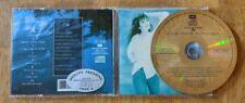 Alice Il Sole Nella Pioggia CD - 1989 Made In Italy - 090 7925202 - $3 S/H!