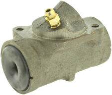Premium Wheel Cylinder-Preferred fits 1964-1967 Oldsmobile Cutlass,F85,Vista Cru
