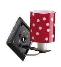Wandlampe Lampe für Puppenhaus Puppenstube, Kahlert 10383