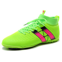 8326bcf11 adidas Ace 16.1 Cage Turf Soccer Shoes Cleats AF5285  110.00 Retail size  6.5 Soccer