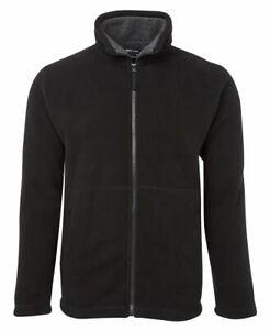 Jb's wear Shepherd Jacket (3JS)