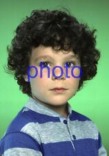 PHILIP AMELIO #4,life with lucy,all my children,8X10 PHOTO