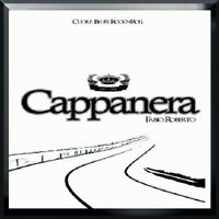 Cappanera : Cuore Blues Rock N Roll CD***NEW*** FREE Shipping, Save £s