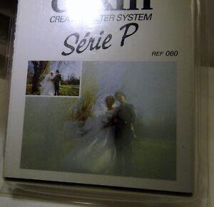 Cokin P 060 C Spot Incolor 1 Fog Portraiture Filter Worldwide