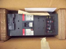 GE TKL8S Circuit Breaker 800 Amps ! NEW !