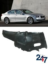BMW NEW 5 SERIES F10 F11 FRONT FENDER FORWARD SECTION WHEEL ARCH LINER RIGHT O/S