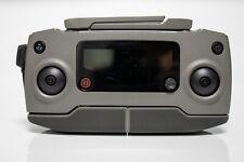 DJI Mavic 2 Pro Zoom Remote Controller Model RC1B