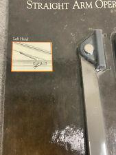 New Andersen Casement Window Straight Arm Operator Left Hand Stone 1361308