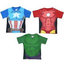 Magliette e maglie originale per bambini dai 2 ai 16 anni