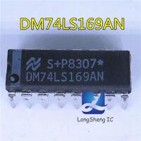 DM8678 DM 8678