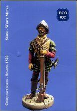 Conquistadores - Spagna 1520 (ECO032)