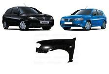 NISSAN ALMERA 2003-2006 FRONT WING PAINTED ANY COLOUR LEFT SIDE N/S