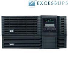 Ups Maintenance Bypass Switch Ebay