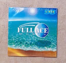 "CD AUDIO/ FULL ACE MUSIC ""L'ETE 98"" VARIOUS ARTISTS CD COMPILLATION PROMO 13T"
