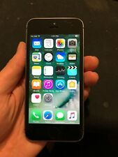 Apple iPhone 5S -16gbGB - (UNLOCKED) + ON SALE !!! EXCELLENT CONDITION !!!