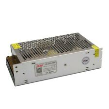 AC to DC 240 Watt 12/24 Volt 20/10 Amp LED Driver Switching SMPS Power Supply