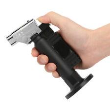 Mini Torch Dental Ignition Flame Butane Gas Burner Butane Soldering Welder