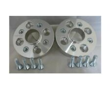 Renault Clio Mk1 Mk2 INC 172 182 4x100 60.1 20mm ALLOY Hubcentric Wheel Spacers