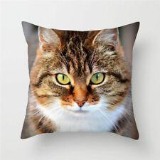 Personalised Custom Photo Pillowcase Cushion Pillow Case Cover Custom Gift