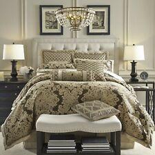 Croscill Sorina Queen Comforter Set