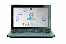 IdeaPad PC Netbooks