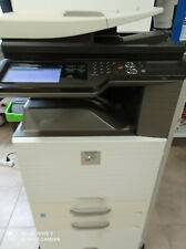 Sharp MX-2310U Copier Printer Digital Laser Colour Fax A3 A4 23 Ppm