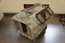 Integra Type R DC2 OEM Honda heater blower & motor