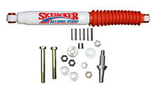 Skyjacker Steering Damper Kit for 1994-2001 Dodge Ram 1500 4 Wheel Drive - sky70