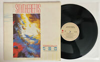 The Smithereens - Especially For You - 1986 US 1st Press (NM) Ultrasonic Clean