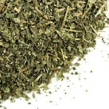 Organic Goldenseal Herb Herbal 1 oz