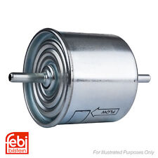 Genuine Febi Screen Fuel Filter - 47974
