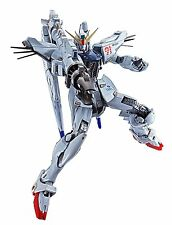 BANDAI METAL BUILD Mobile Suit Gundam  F91 Gundam F91 JAPAN IMPORT OFFICIAL