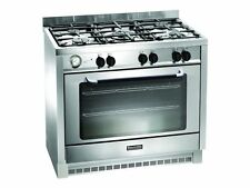 Baumatic Stainless Steel Home Cookers with Burner