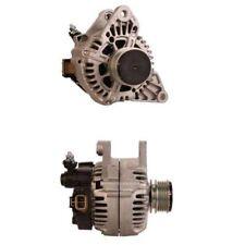 90A Lichtmaschine Hyundai + KIA 1.1 1.5 1.6 CRDi Diesel NEU 2655103 37300-2A010