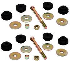 Suspension Stabilizer Bar Link K fits 1996-1999 Isuzu Oasis  ACDELCO PROFESSIONA