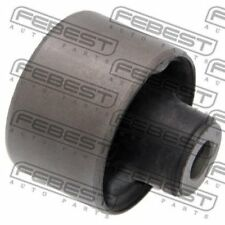 FEBEST Mounting, differential TMB-KLH12
