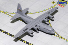 USAF Lockheed C-130 79283 Pittsburgh ANG Gemini Jets GMUSA079 1:400 IN STOCK