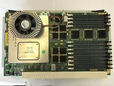 A4200-66515 - HP CPU BOARD FOR CHAMP SYSTEM.