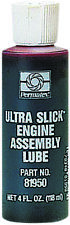 Permatex Engine Assembly Lube 81950 59-9218