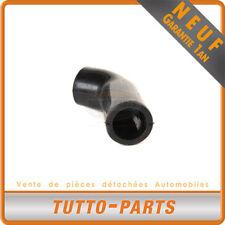 Manguito Sump De purga Interruptor de vacío Golf 3 Passat Polo Vento 037103493AE