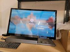 "Lenovo Yoga A940-27ICB 27"" 1TB HDD 256GB SSD Intel Core i7 8th Gen *Read Details"